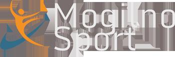 Mogilno Sport