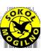Partnerzy Mogilno Sport